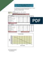 Limites E-2, C-4.pdf