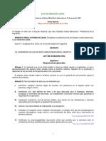 ley y reglamentacion de aviación civil mex.pdf