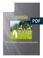 DISPERSAO16