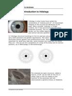 IntroductiontoIridology.pdf