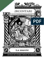 Percontari04DIG[1]