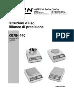 Kern 440 2016