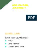 balanscairanelektrolit-141129025203-conversion-gate02.ppt