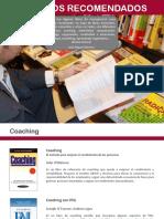 50 Libros de Management Recomendados Por Jose Miguel Moreiro 1