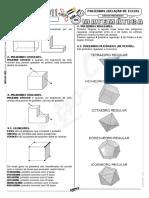 Aula6 Poliedros-relacao de Euler