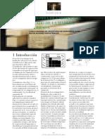secado de madera bomba de calor.pdf