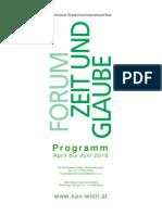 Programmfolder-Frühjahr 2018 (Up)