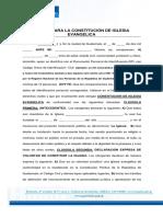 Minuta_de_Constitucion_de_Iglesias_Evangelicas.pdf