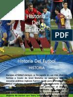 historia_del_futbol.pptx