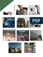 images of scientist