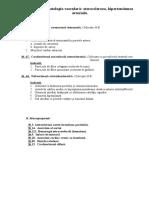 13.-Ateroscleroza.-Hipertensiunea-arterială