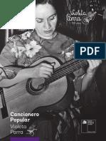 CANCIONERO-POPULAR-VIOLETA-PARRA.pdf