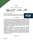 Ada Tax Case