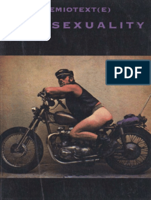 Sex wasen Beste Stuten
