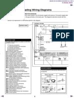 Mazda Bt50 Wl c & We c Wiring Diagram f198!30!05l6