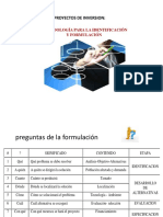 FORMULACION -TAMANO_5° SESION