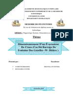 M.T-052-1.pdf