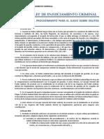 LECRIM. Libro VI.pdf