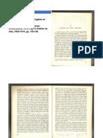 FLH5199-Aula 2, Texto 1.pdf