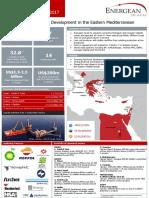 energean-fact-sheet-november-2017.pdf