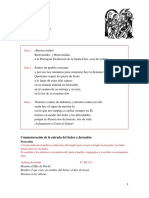 Liturgia - 01 Misa de Ramos.docx