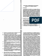 Estatuto - Proceso de Reorganización Nacional