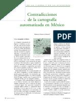 ContradiccionesDeLaCartografiaAutomatizada.pdf