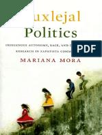 Kuxlejal_Politics_Indigenous_Autonomy_Ra.pdf