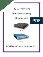 MV374_MV378 Manual.pdf