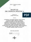 Manual CP Badia.pdf