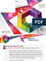 Presentation Angelica Garzon.pptx