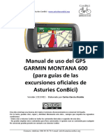 20130723_-_Manual_GPS_Montana_600 (4)