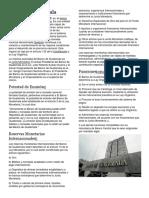 Banco Guatemalteco