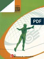 terapias miofasciales.pdf