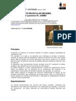 tecnica_de_jones-trad.pdf