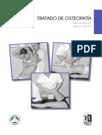 TratadOsteop.pdf