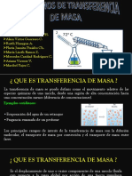 MECANISMOS_DE_TRANSFERENCIA_DE_MASA_POWER_POINT GRUPO 5.pptx