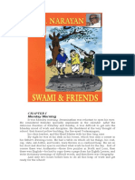 r._k._narayan_swami_and_friends.pdf