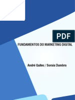 002 - Livro Fundamentos Do MarketingDigital