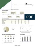 Banco+Pine+2T16.pdf