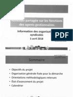Réflexion sur les fonctions des agents gestionnaires.pdf