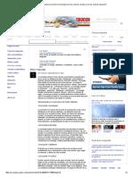 224762424-Cual-es-la-relacion-que-tiene-la-sociologia-con-las-ciencias-sociales-y-con-las-ciencias-naturales-pdf.pdf