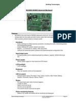 BC8002 Main Board(1).pdf