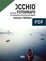 L'occhio del fotografo - Michael Freeman