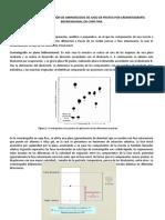 86707231-66619152-Practica-de-Cromatografia-Bidireccional.doc
