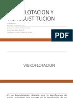 Vibroflotación y Vibrosustitucion#7.Docx