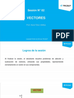 MS - SESIÓN 02 - VECTORES.pptx