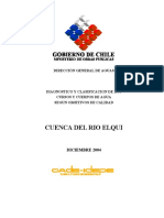 CUENCA DEL RIO ELQUI.pdf