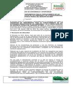 1 - Estudio de Conveniencia - Adquisicion Herramientas