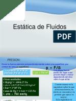 Clase 2-16(Mecanica de Fluidos)